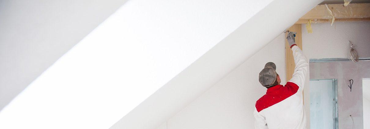 w nde streichen renovierung bei auszug maltec ihr. Black Bedroom Furniture Sets. Home Design Ideas