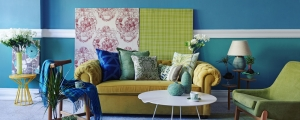 MalTec persönliches Angebot abfragen - Foto © united-photo-studio-shutterstock.com