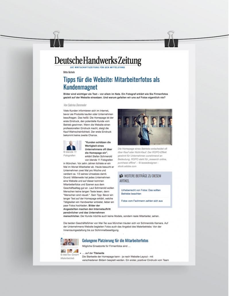 ueber-uns-mitarbeiter-bilder-Vector-pro-shutterstock